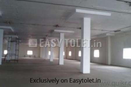 Office Space For Rent In Nesapakkam