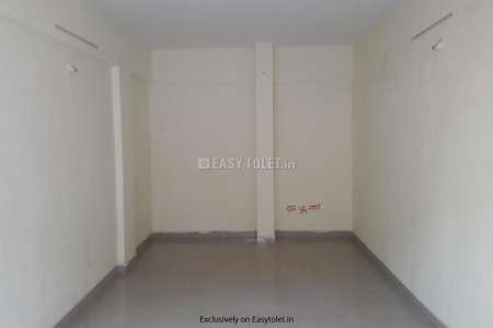 Commercial Space For Rent In Hadapsar