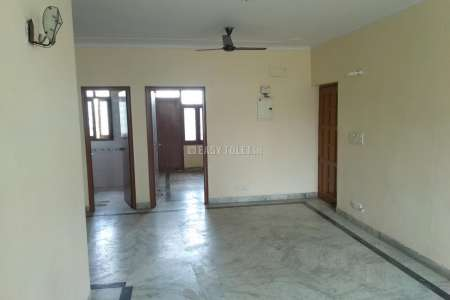 2 BHK Apartment For Rent In Sector 51