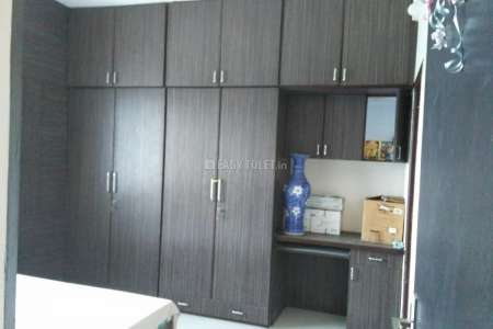 2 BHK Apartment For Rent In Snehlataganj