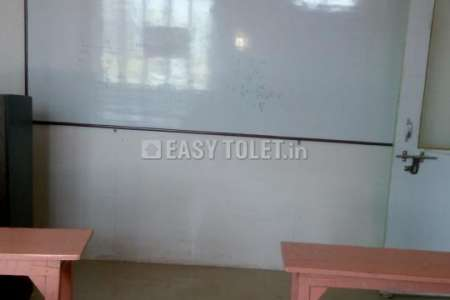 Commercial Space For Rent In Kankarbagh