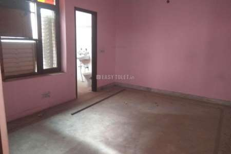 2 BHK Bachelor Accommodation For Rent In Sector 10
