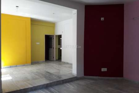 2 BHK Independent House For Rent In Tankapani Road