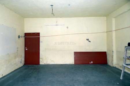 Commercial Space For Rent In Tolichowki