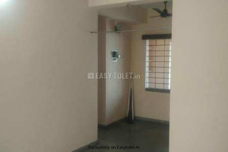 2 BHK Apartment For Rent In T Nagar