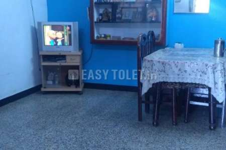 2 BHK Independent House For Rent In Kodambakkam