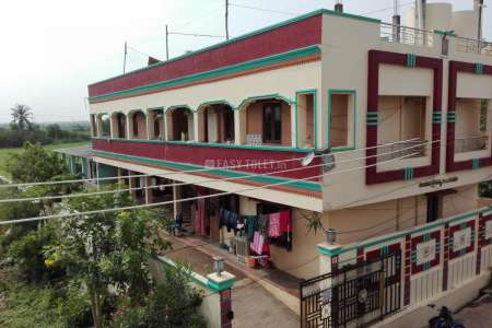2 BHK Independent House For Rent In Payaka Puram
