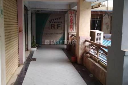 Commercial Space For Rent In Chand Khera