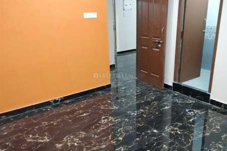 2 BHK Multi Family House For Rent In Thoraipakkam