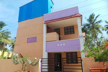 Commercial Space For Rent In Chitlapakkam