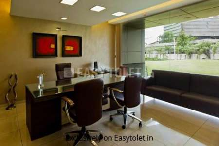 Office Space For Rent In Kudlu Gate