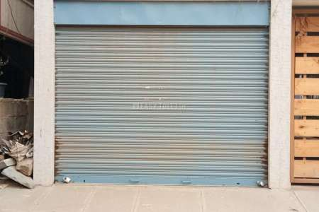 Commercial Space For Rent In Whitefield