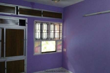 Office Space For Rent In Anna Nagar West Extension