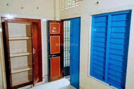 1 BHK Multi Family House For Rent In Mylapore