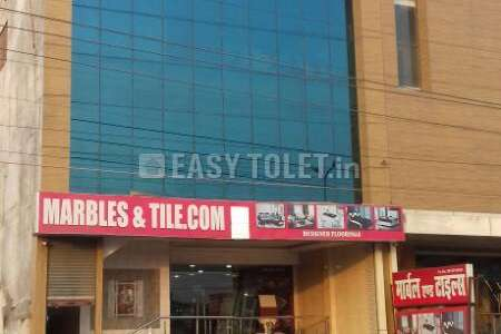 Commercial Space For Rent In Kalyanpur