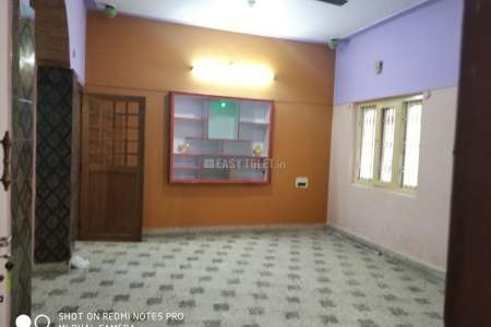 2 BHK Multi Family House For Rent In Kammanahalli