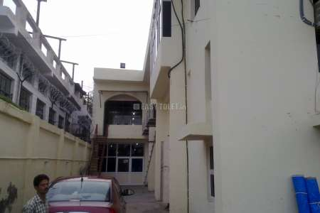 Industrial Space For Rent In Sector 32