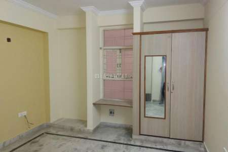 3 BHK Apartment For Rent In Ameerpet