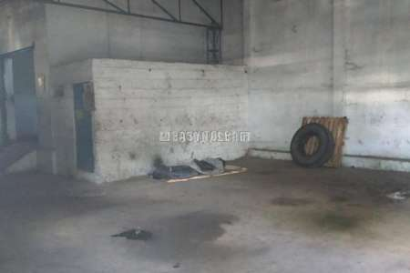 Warehouse For Rent In Auto Nagar