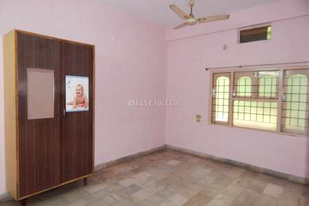 2 BHK Multi Family House For Rent In East Marredpally