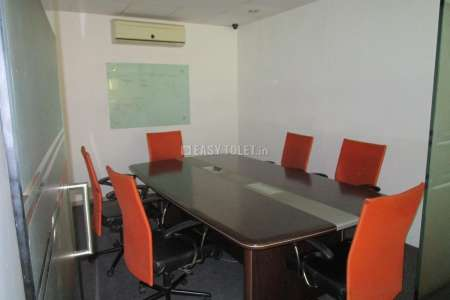 Office Space For Rent In Jodhpur