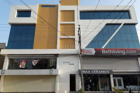 Commercial Space For Rent In Governor Pet