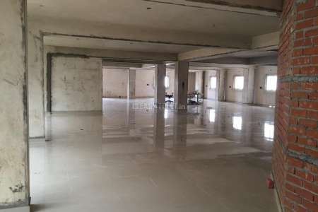 Office Space For Rent In Nagavara
