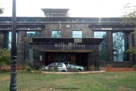 Office Space For Rent In Kothapet
