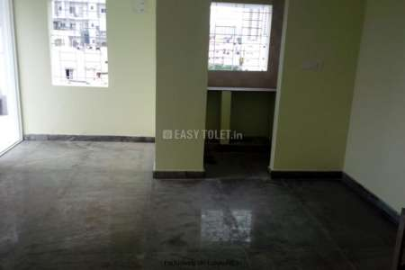 1 BHK Multi Family House For Rent In Hulimavu