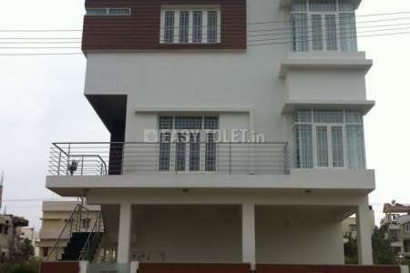 2 BHK Multi Family House For Rent In Mallathahalli
