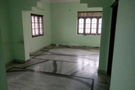 3 BHK Apartment For Rent In Qutubshahi Tombs