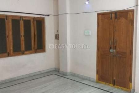 2 BHK Independent House For Rent In Habsiguda