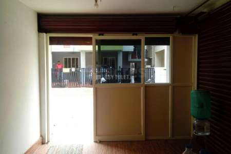 Office Space For Rent In Jp Nagar Bangalore Lease Office Space In Jp Nagar Bangalore Easytolet In
