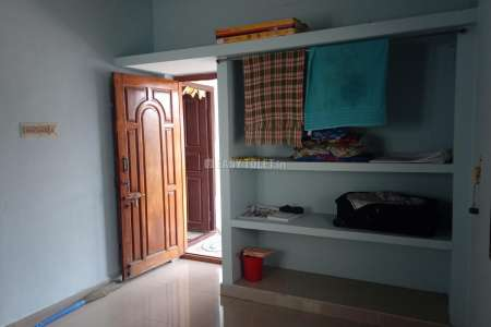 Rent Bachelor Accommodation In Chennai Easytolet In