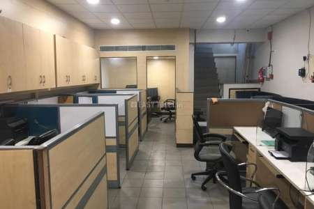 Office Space For Rent In Chandigarh Lease Office Space In Chandigarh Easytolet In