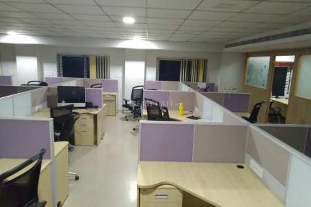 Office Space For Rent In Hsr Layout Bangalore Lease Office Space In Hsr Layout Bangalore Easytolet In