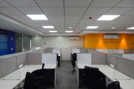 Office Space For Rent In Banjara Hills Hyderabad Lease Office Space In Banjara Hills Hyderabad Easytolet In