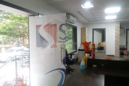 Office Space For Rent In Madhapur Hyderabad Lease Office Space In Madhapur Hyderabad Easytolet In