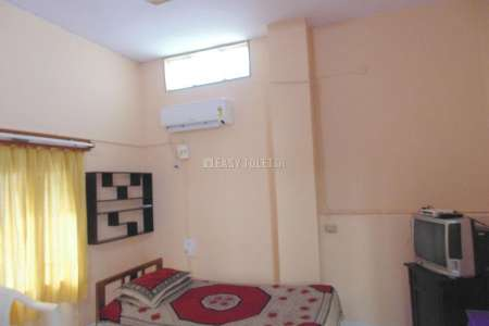 Single Room Bachelor Accommodation For Rent In Habsiguda